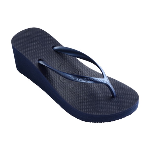 High Fashion Sandal