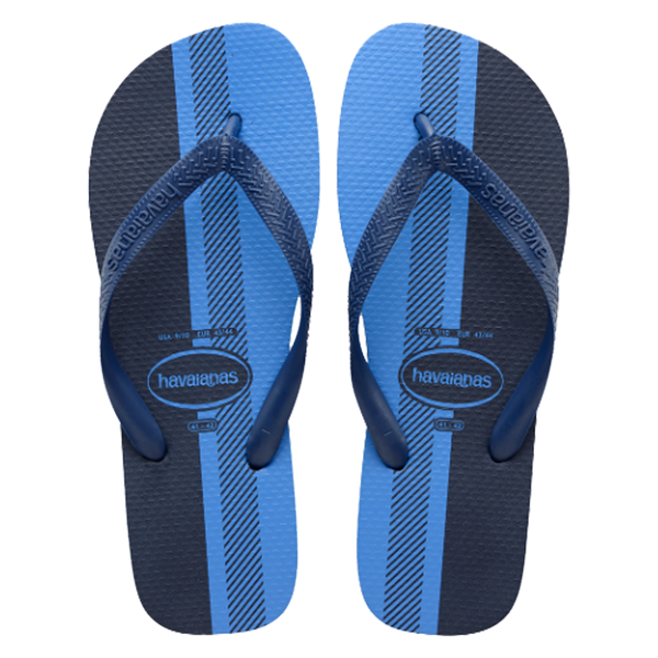 Men's Top Conceitos Sandal