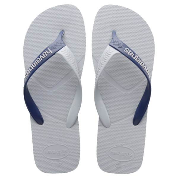 Men's Casual Sandal