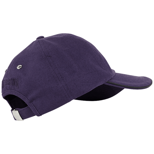 KIDS CAP SOLID