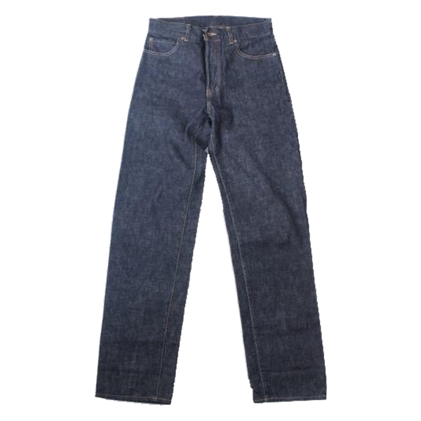 Eastman Leather Denim Jeans