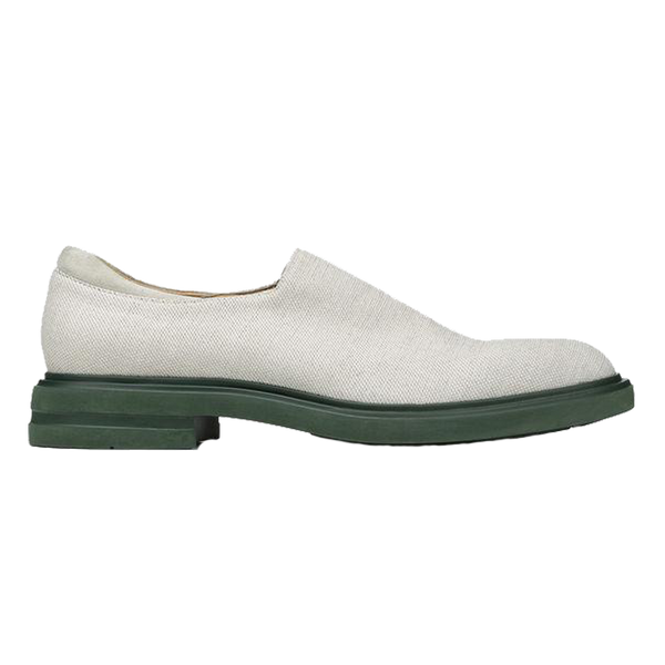 Eliam Loafer