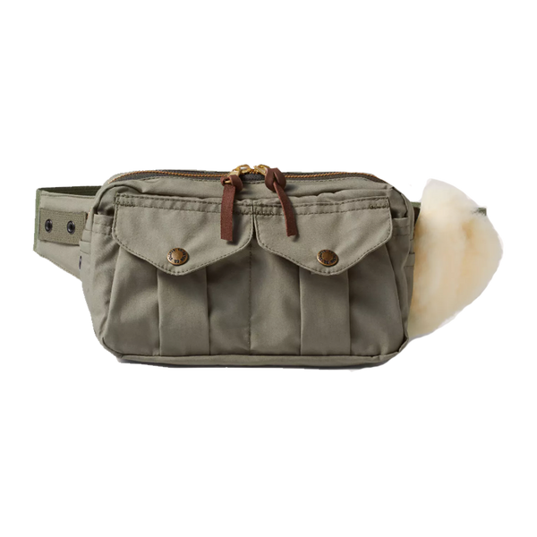 Fishing Waist Pack