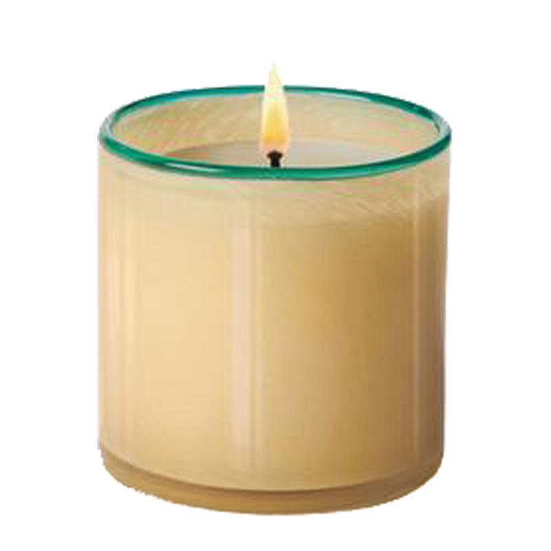 Pool House Candle