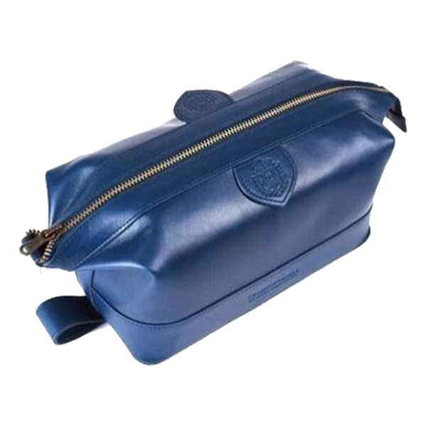 Gentleman's Wash Bag