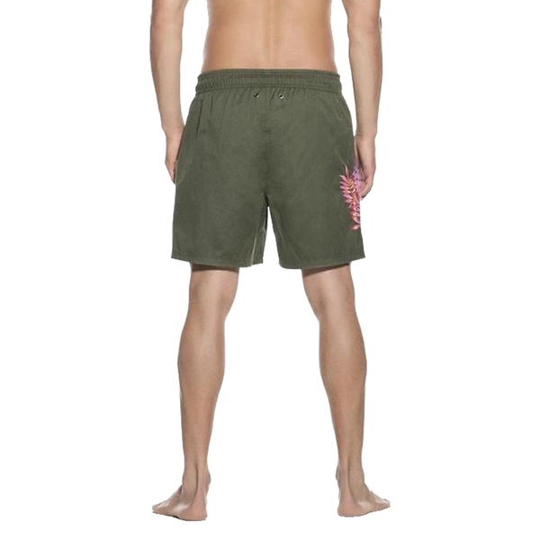 Men Sea Fit Short