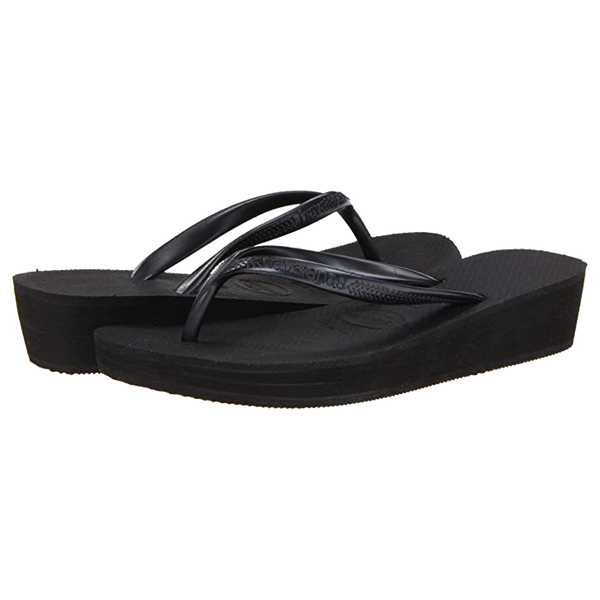 High Light Sandal