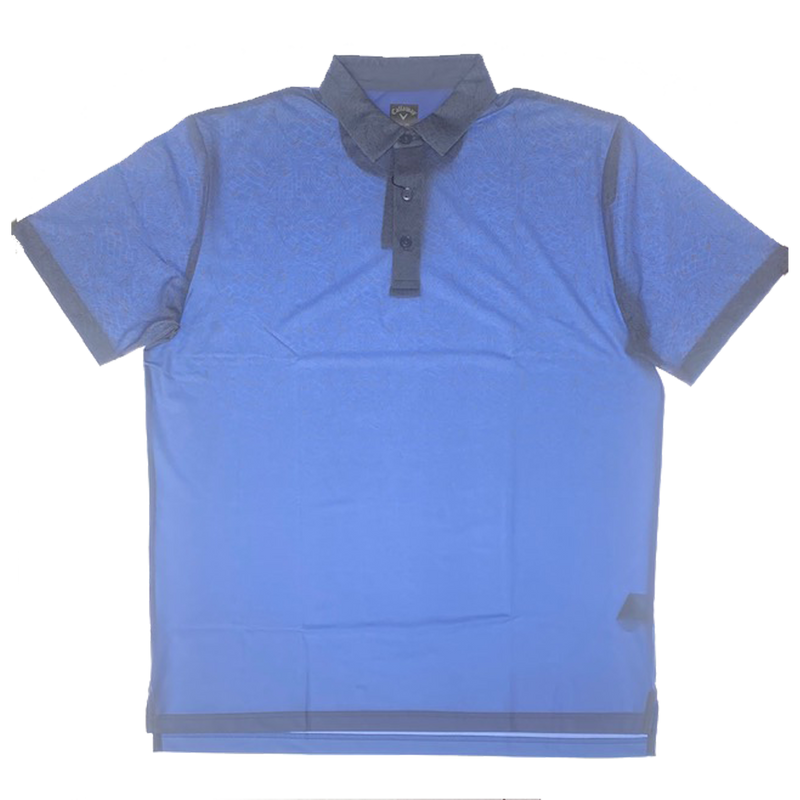 Ace Motion Polo
