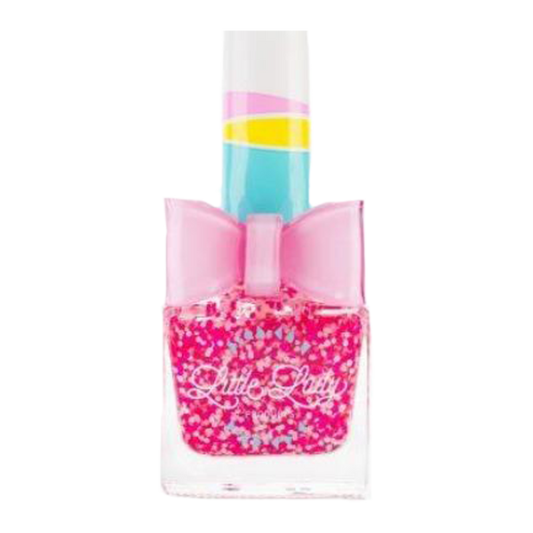 Princess Kiss Nail Polish