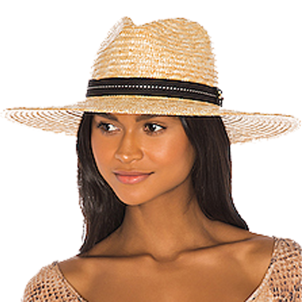 Provence Hat