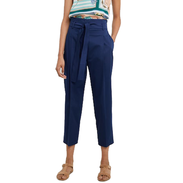 Scire Long Trousers