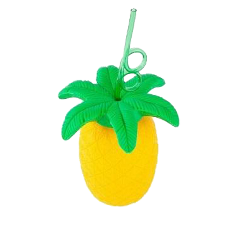 Sipper | Pineapple