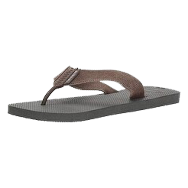 Men's Urban Basic Sandal