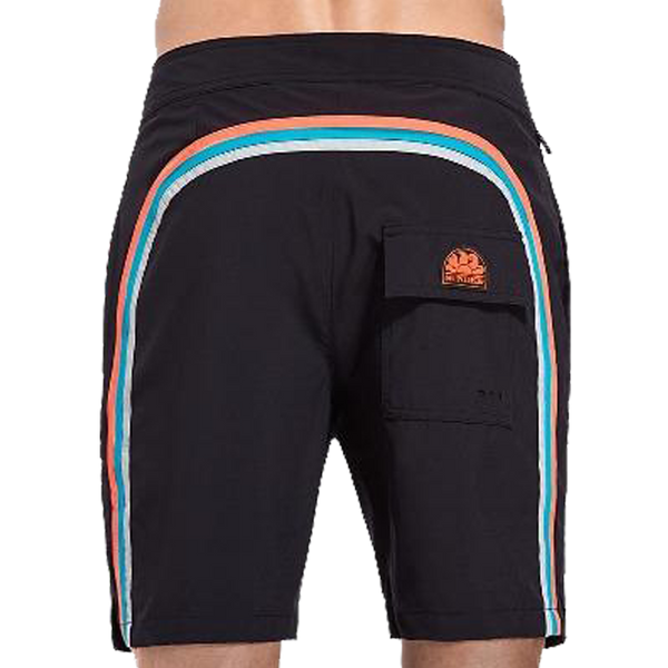 Long Board Shorts