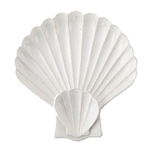 Shell Appetizer Server