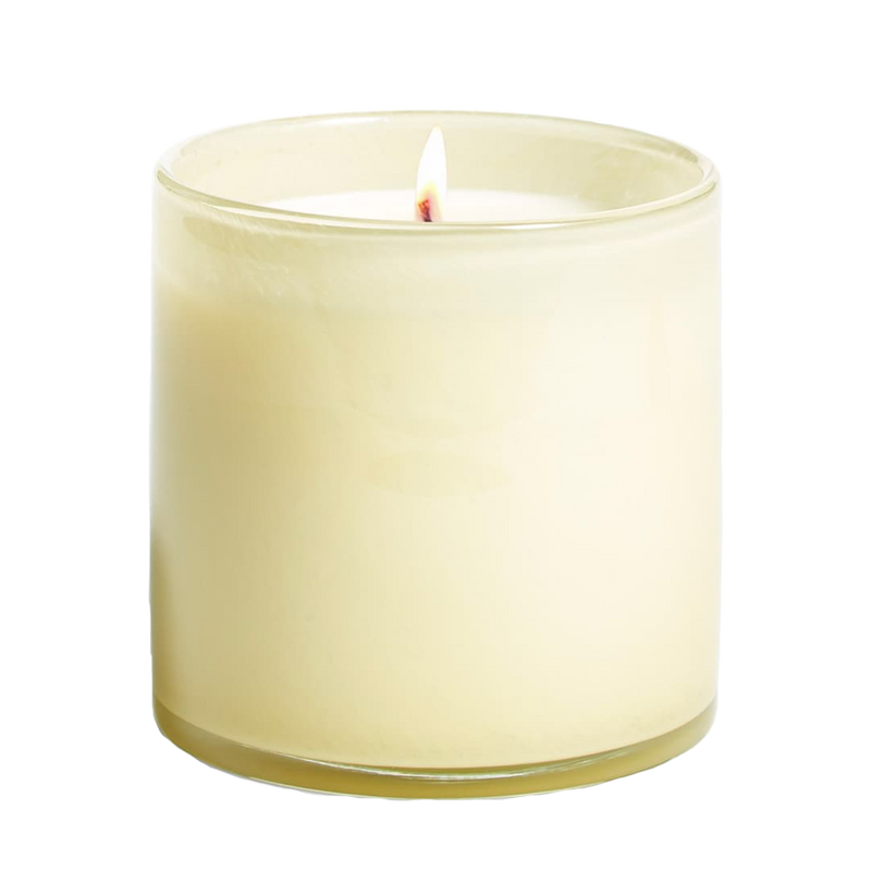 Master Bedroom Candle
