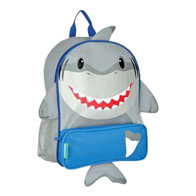 Kid's Sidekick Backpack