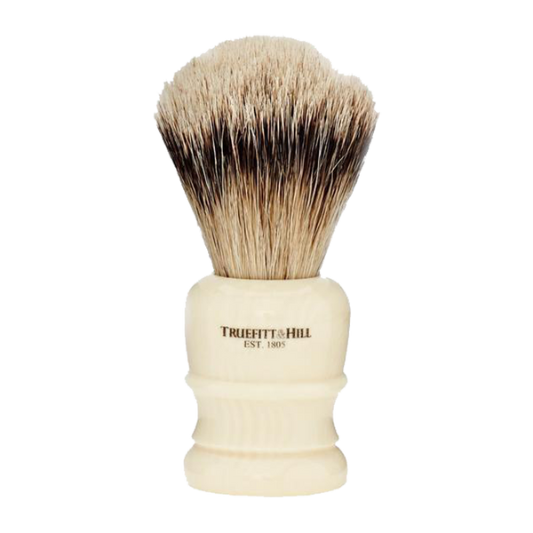 Wellington Shaving Brush