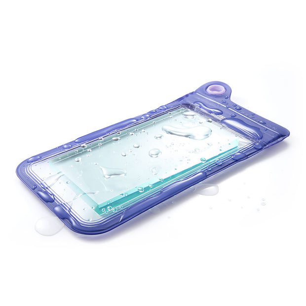 GRAMAS グラマス 防滴ケース PRECISION Splash Proof Case Small