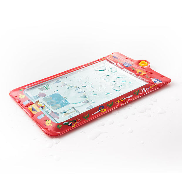 GRAMAS グラマス 防滴ケース PRECISION Splash Proof Case Tablet