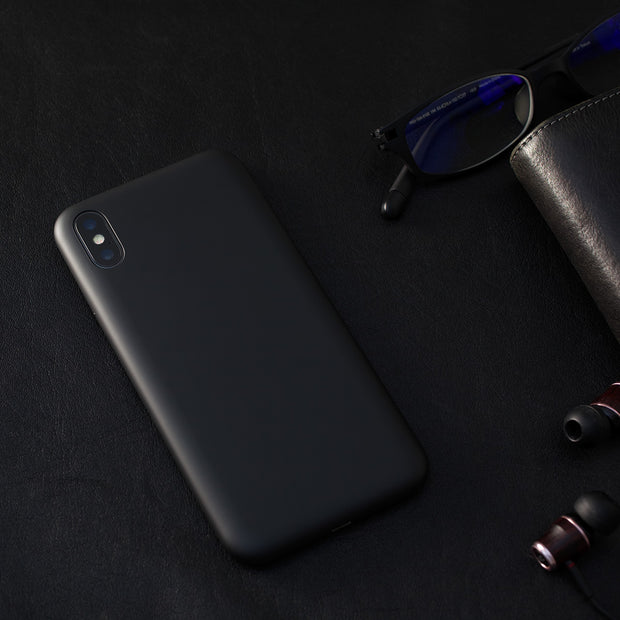 MYNUS iPhone X CASE
