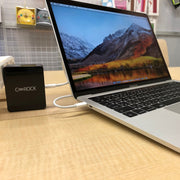 C-rock シーロック USB PD対応 Type-C充電器 MacBook Pro / Nintendo Switch