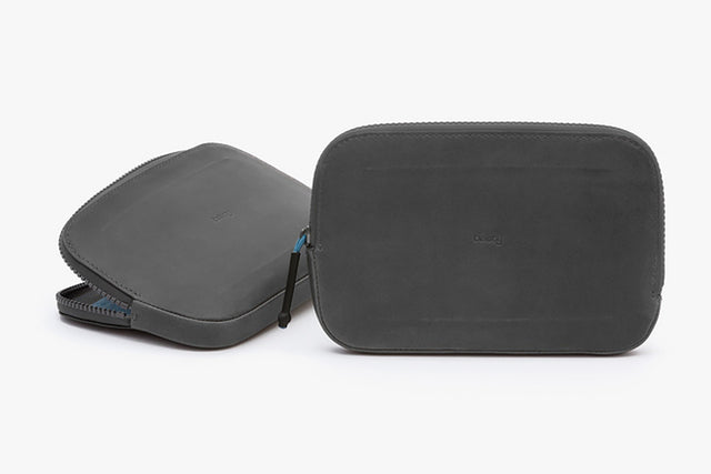 Bellroy All-Conditions Essentials Pocket