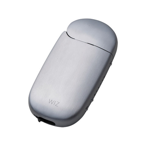 WIZ IQOS Aluminum Case for 2.4/2.4 Plus