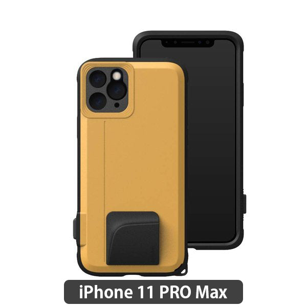 iPhone bitplay SNAP! CASE 2019 for iPhone 11・11 PRO・PRO Max 物理シャッターボタン搭載