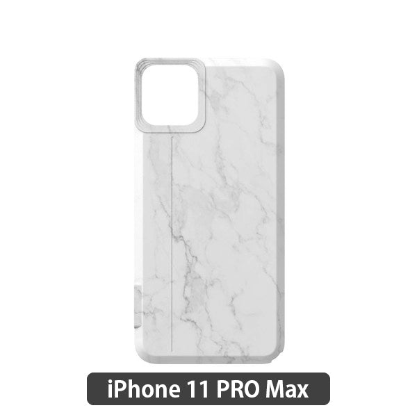 iPhone bitplay SNAP! CASE 2019 for iPhone 11・11 PRO・PRO Max 用バックプレート
