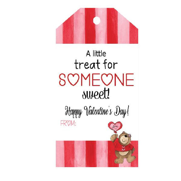 Valentine's day tags, Valentine days free tags, Valentine day gift tags, free tags, free valentine day tats, gift tags