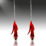 Earrings Set-  Trendy Fashion Collection -13