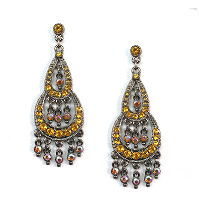 Earrings Set- Beautiful Chandelier Collection-36