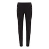 Raffaello Rossi Otti Pant Black Timeless Martha's Vineyard