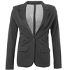 Majestic Filatures Cotton Cashmere Blazer Timeless Martha's Vineyard