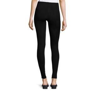 Majestic Filatures Soft Touch Leggings Timeless Martha's Vineyard