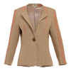T.ba Life Mareta Jacket Timeless Martha's Vineyard