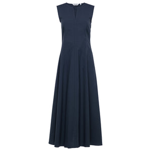 Caliban Maxi Dress Timeless Martha's Vineyard