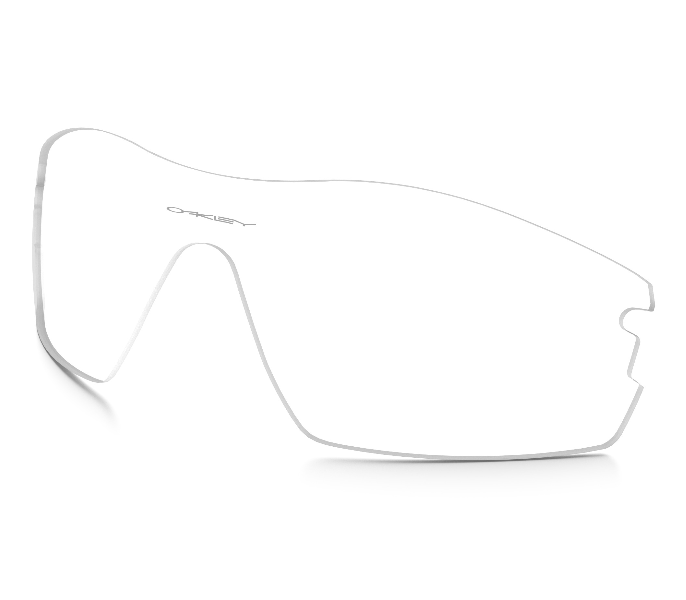 Lente De Repuesto Oakley Radar® Pitch