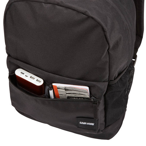 osixstore-case logic-mochila-bolso-morral-backpack-maletin-computadora-portatil-tablet-tableta-laptop-universidad-escolar