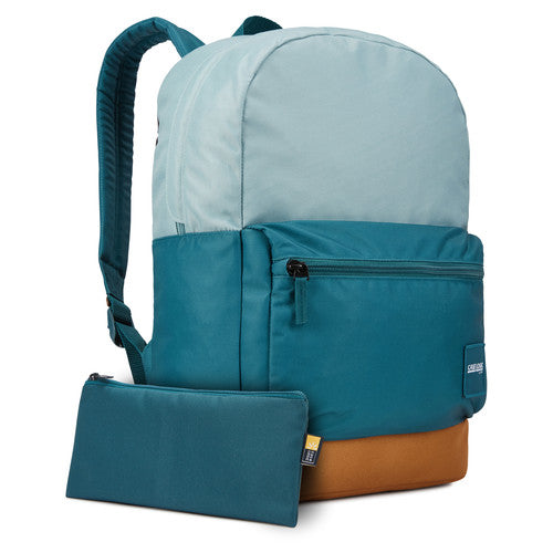 osixstore-case logic-mochila-bolso-morral-backpack-maletin-computadora-portatil-tablet-tableta-laptop