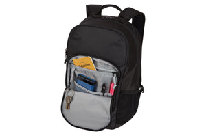 osixstore-thule-mochila-bolso-morral-backpack-maletin-computadora-portatil-tablet-tableta-laptop-universidad-escolar