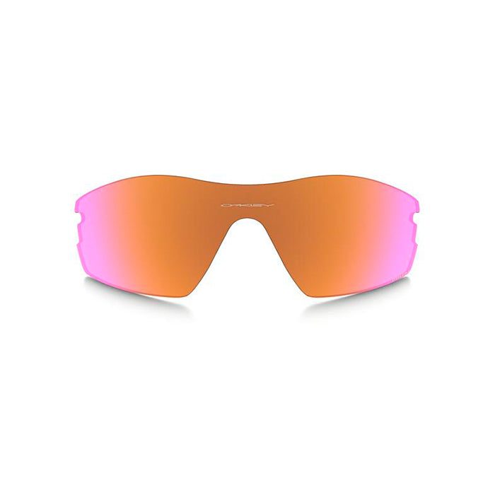 89f96e0fe82 Spare parts-Eyeglasses replacement Oakley Radar Pitch Prizm Trail-Oakley -OsixStore