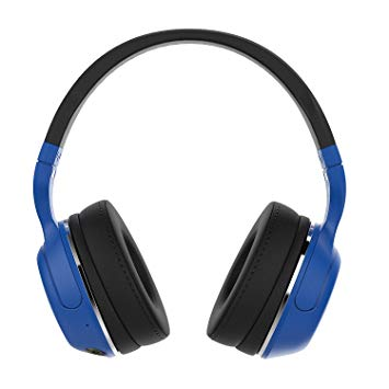 Headphones - Audífonos Skullcandy, modelo Hesh 2 Over Ear. - Skullcandy - OsixStore
