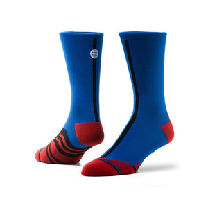 Socks - Medias / Calcetines marca Anatag, modelo Stripe It Up. - ANATAG - OsixStore