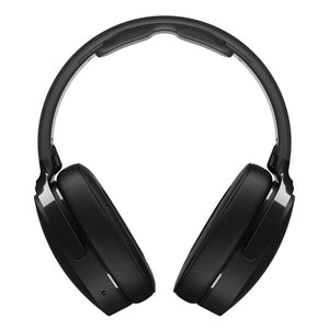 Skullcandy Hesh 3 - Audífonos Inalámbricos Over-Ear.