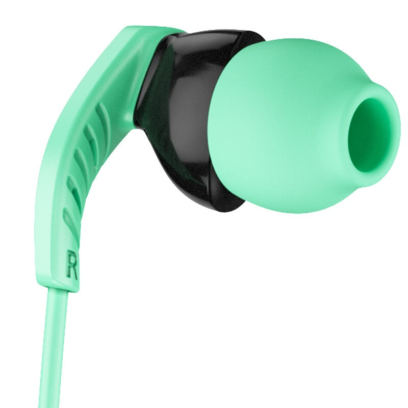 Headphones - Audífonos Skullcandy, modelo Method Wireless. - SKULLCANDY - OsixStore