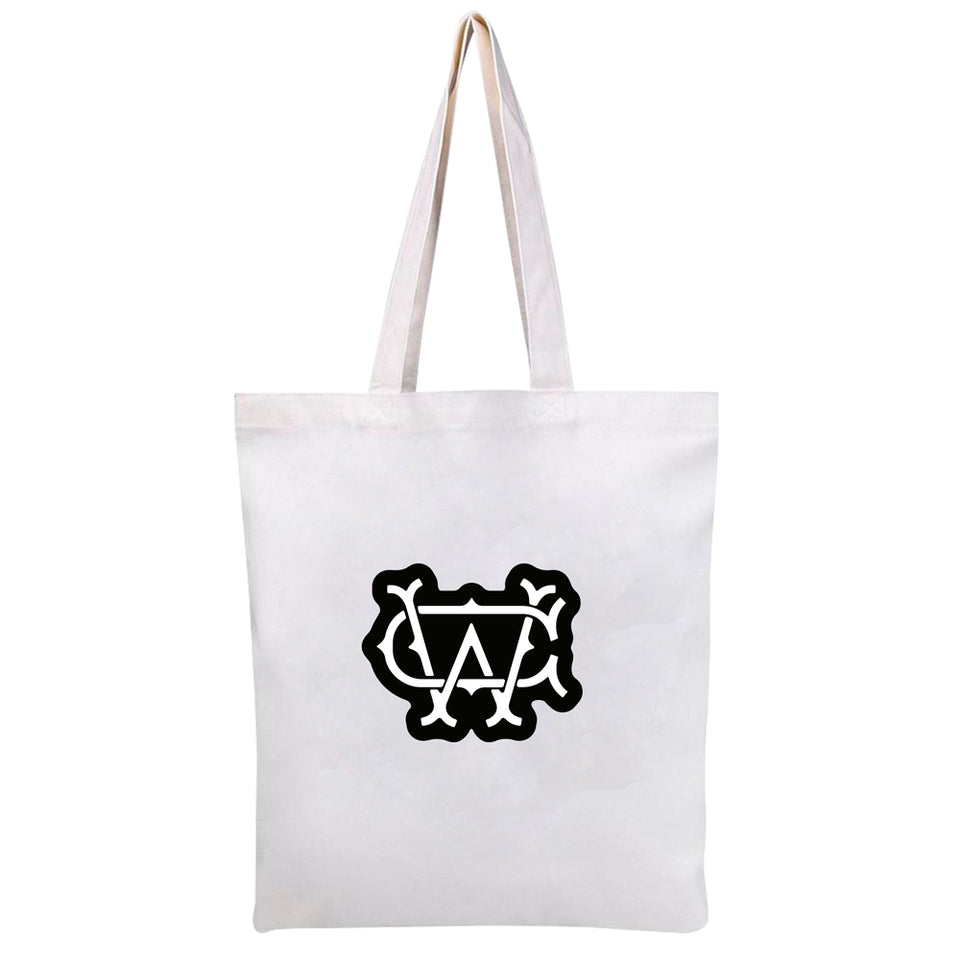 Accesories - Bolsos Tote Bags Bargain Canvas, modelo CW. - WIZZ - OsixStore