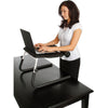 Can standing desks help you lose weight?