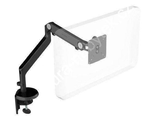Humanscale M2 Monitor Arm with Clamp Mount - bringown